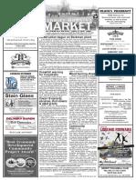 Merritt Morning Market 3547 - April 9
