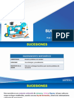 BS2020 RM S1B3 05 Sucesiones