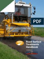 RSTA-Road-Surface-Treatments-Handbook-V23