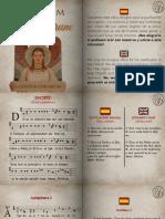 27 Officium Angelorum