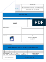 117-EXE-04-AF-01-00- Analyse fonctionnelle