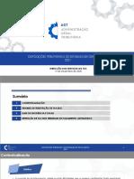 Alterações CIVA - OGE 2021