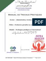 TP-Juridique (1)