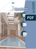 guide-deshumidification-2012
