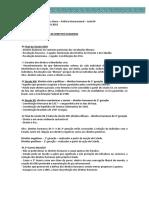 D360oAtena_PI_PVelasco_Aula06_050918_DSampaio