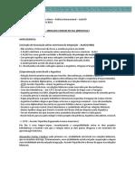 D360oAtena_PI_PVelasco_Aula09_260918_DSampaio
