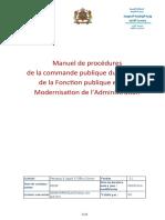 ProcedureAchats_050816