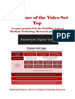4---pov-report-the-future-of-the-stb_video_client_devices_GOOD