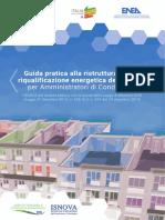Enea_Guida-alla-ristrutturazione-e-riqualificazione-energetica-degli-edifici