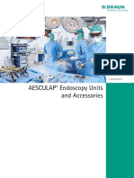 C46702 Endoscopy Units and Accessories (1)