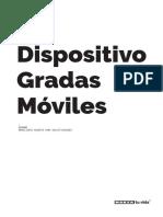 Manual-Gradas