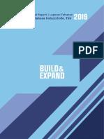 ALKA_Annual Report 2019