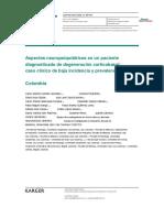 Aspectos_neuropsiquiátricos_en_un_paciente_diagnosticado_de_degeneración_corticobasal_caso_clínico_de_baja_incidencia_y_prevalencia_en_Colombia