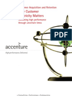Accenture_Customer_Centricity_Point_of_View