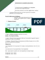 CH2 - Définitions Et Éléments Des Ponts