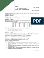 DS-PA-I-2012-13