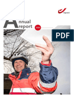 httpscorporate.bpost.be~mediaFilesBBpostannual-reportsannual-report-2020.pdf