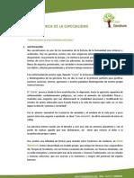 FICHA TÉCNICA DEL DIPLOMADO