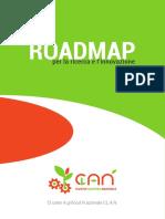 Roadmap Opus Colo