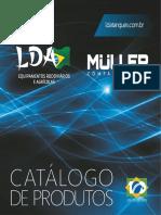 CataCC81logo-Geral-2017
