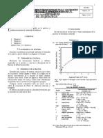 Formato Informe Control Digital