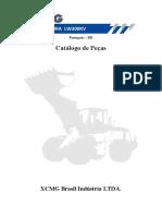 Catálogo de Peças_PT_LW300KV-1_compressed