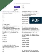 FUNÇÃO-QUADRATICA-E-MODULAR