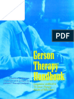 GersonTherapyHandbook.rus