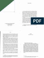 Derrida_Psyché_Invention_de_l'autre