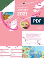 Catalogue_ricochet_min