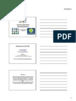 Intro-OS-10-11