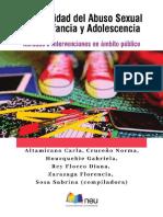 Httpwww.bivipsi.orgwp ContentuploadsUNSL Complejidad Del Abuso.pdf 20