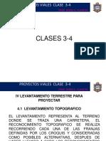 p. Viales i Clase 3-4 Unet (1)