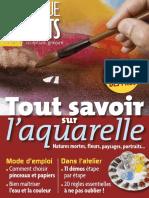 6957-gaquat-exemple
