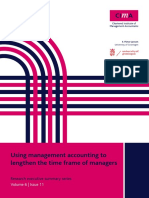 2010 Using-management-accounting-to-lengthen-the-time-frame-of-managers