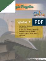 Fragmento Guía 3. Pr. Wilmer Pérez