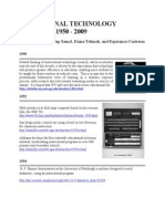 educational-technology-timeline