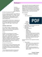 Resumen Psicologia Paginas 49-59