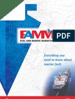famm_fuels_book