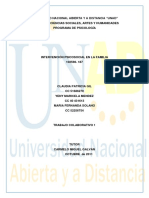 TRABAJO_COLABORATIVO_1INTERVENSION_EN_FAMILIA_PRODUCTO_FINAL