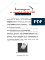 Cromatografia-de-Camada-Delgada (1)
