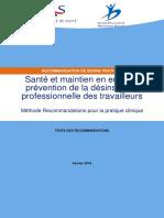 reco271_recommandations_maintien_en_emploi_v1