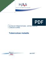 actualisationlap_tuberculose__web_