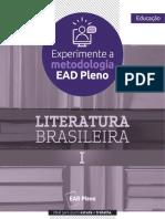 Pleno_-_Educao_-_Literatura