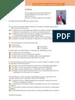 Oexp12 Ficha Oralidade Dialogo Argumentativo