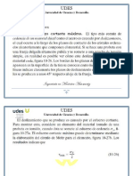 Pizarron Diseño Mecanico_s6a