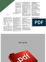 Mcgrp.ru DKUknxXE