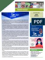 Boletín_4_2021.pdf. ECIMED