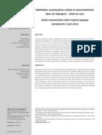 Artigo-Checklist-Habilidades-Verbais