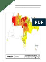 mapa 2-3-renda_media